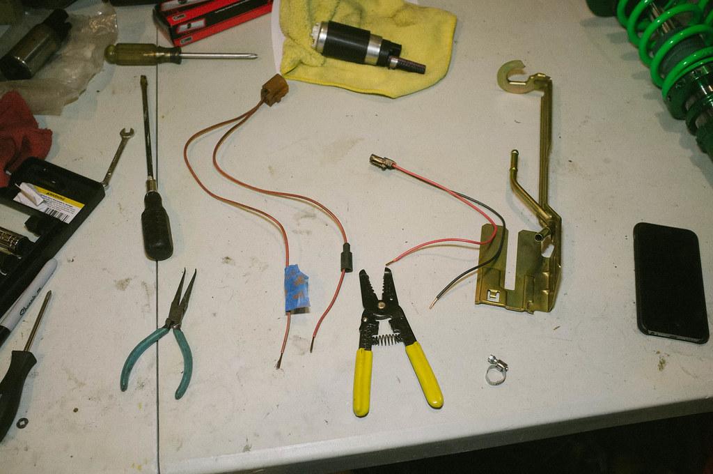 wavyzenki s14 build, the street machine 22842249077_c04b7dfdfa_b