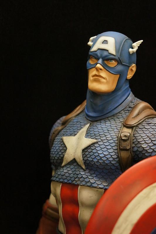 Custom Captain America Premium Format  24044899511_44e911fed6_c