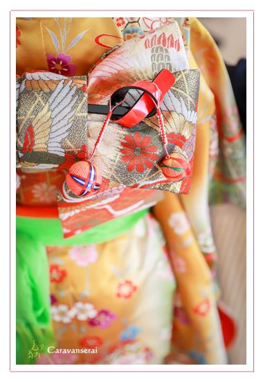 国府宮神社(愛知県稲沢市) 七五三写真撮影 自宅(愛知県一宮市) 出張撮影 ロケーションフォト フォトスタジオ 写真館 データ渡し