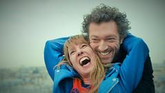 Cine: Bercot-Cassel-amor_EDIIMA20160414_0775_18