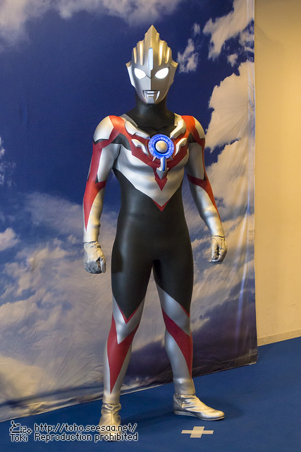 ULTRAMAN_NewGenerationWorld-209