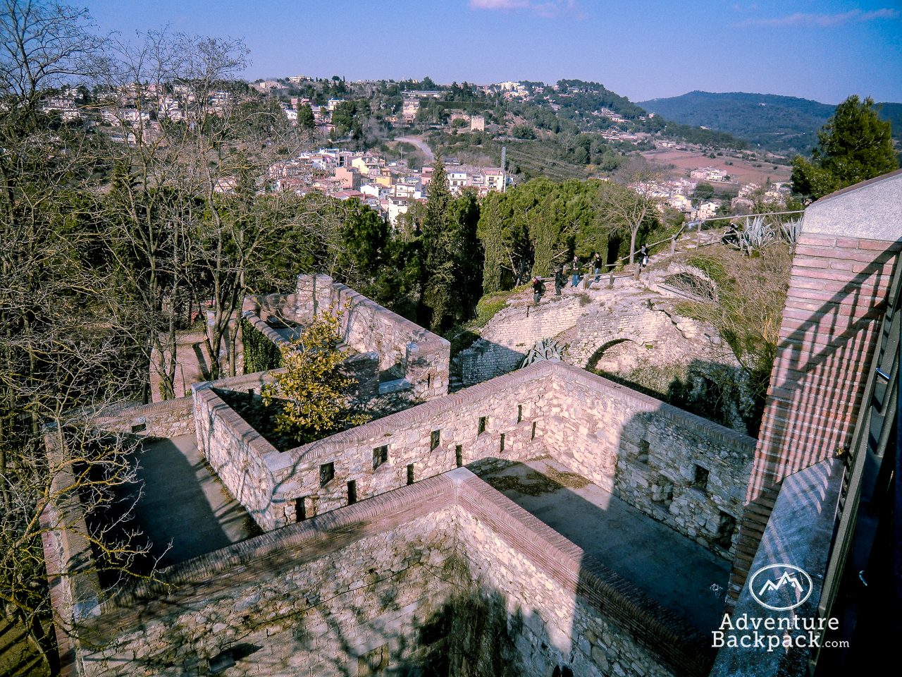 Catalonië Girona