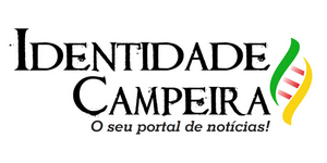 Banner Identidade Campeira