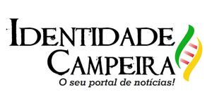 Banner Identidade Campeira