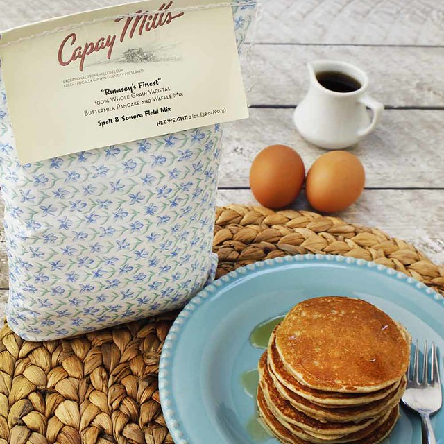 capay-mills-buttermilk-pancake-and-waffle-mix