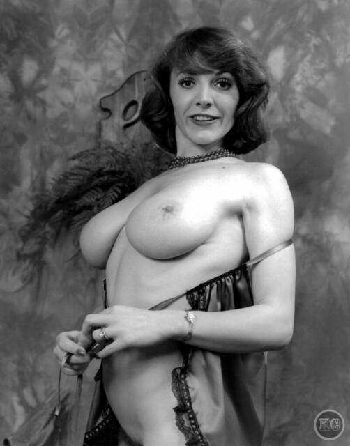 fitness naked women