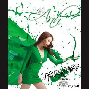 Hồ Quỳnh Hương – Anh – 2010 – iTunes AAC M4A – Album