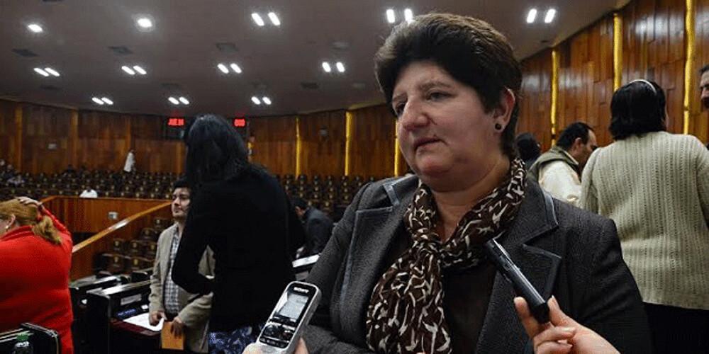Así lo confirmó, María del  Carmen Pontón Villa, quien señaló que a partir del 2017 podrán destinar fondos federales para liquidar a ex trabajadores y también se les autorizó la venta de bienes inmuebles