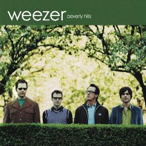 Weezer – Beverly Hills