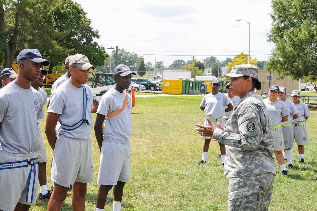 Maryland Unites Gov Hogan S Initiative Fosters Teamwork