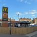 McDonalds, Payne Road