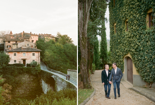 Tuscany_Engagement24