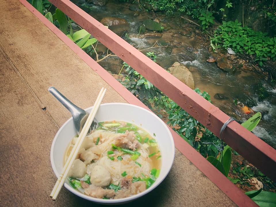 maekampong (2)