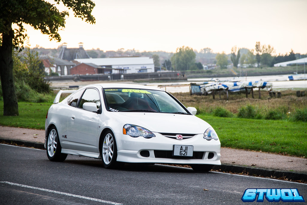 DC5 Front 1