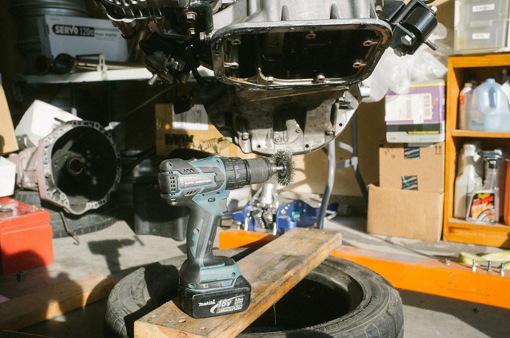 wavyzenki s14 build, the street machine 22842256457_55d485674e_b