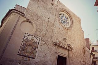 http://hojeconhecemos.blogspot.com.es/2015/10/igreja-de-santa-catarina-valencia.html