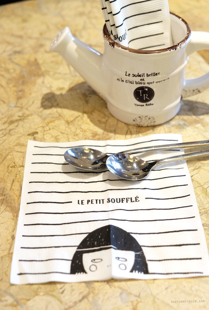 22385298036 281dc4d5fd b - My first time dining at Le Petit Soufflé