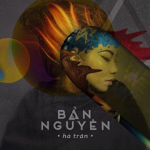 Trần Thu Hà – Bản Nguyên – 2015 – iTunes AAC M4A – Album