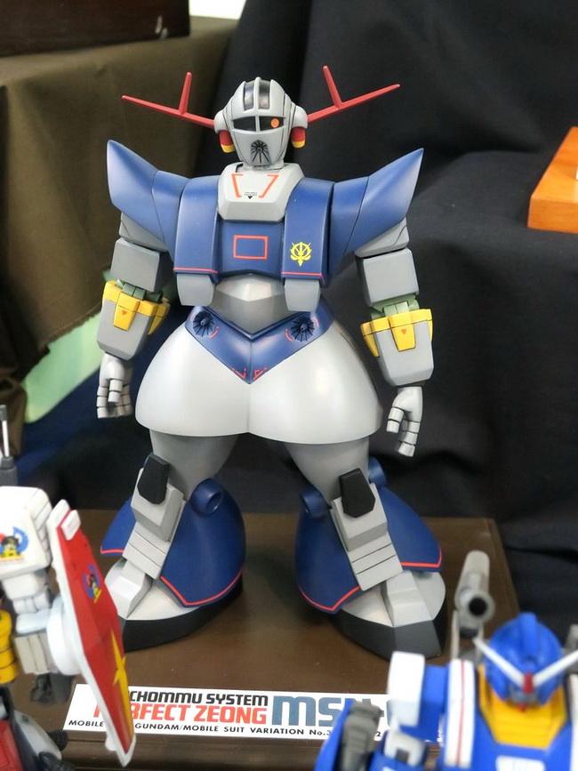 SCM2016_109