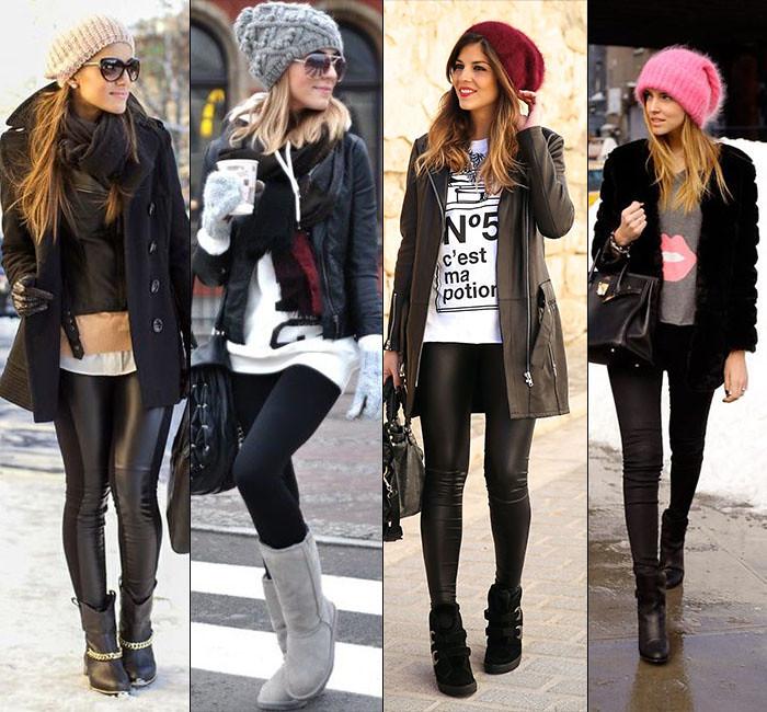 Cute Outfits For Winter Brunch Impremedia Net