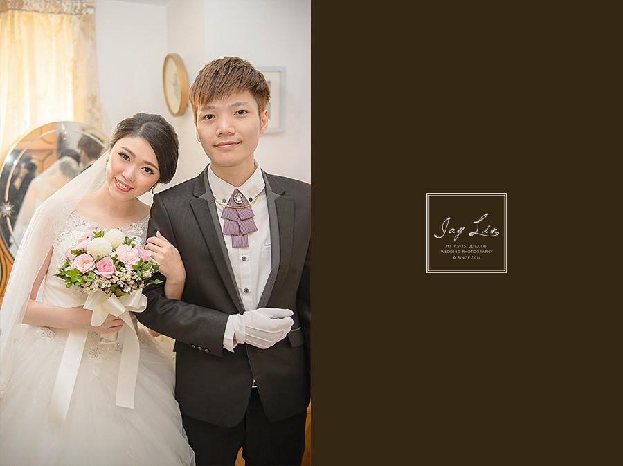 婚攝 桃園晶宴 文定 迎娶 婚禮 J STUDIO_0083