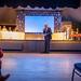 Business Event Buren (7 van 152)