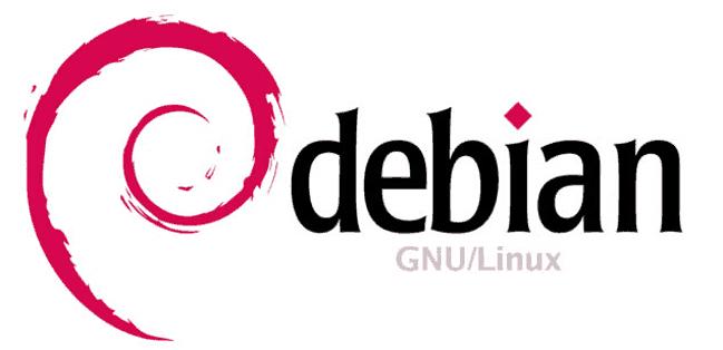 debian_logo.jpg