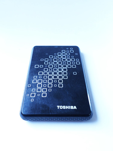 Tecnología 02