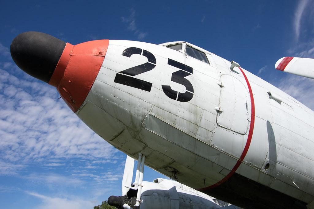 鹿屋航空基地-12.jpg