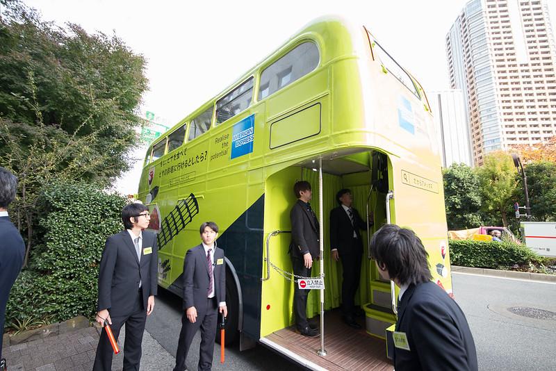 AMEX_BUS_TOUR_TOKYO-36