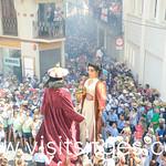 gegants-vila-sitges-festa-major