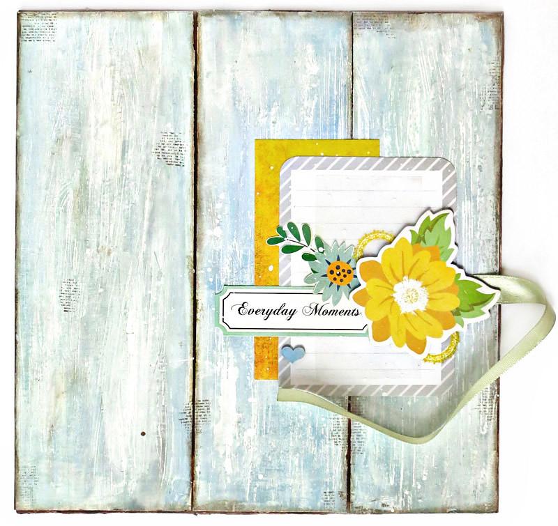 wood-background-memuaris-scrapbooking