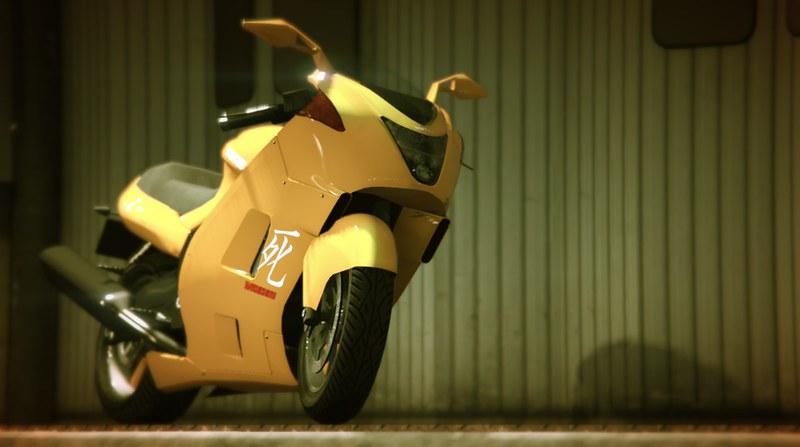 22667615060_b9f721a3ce_c ForzaMotorsport.fr