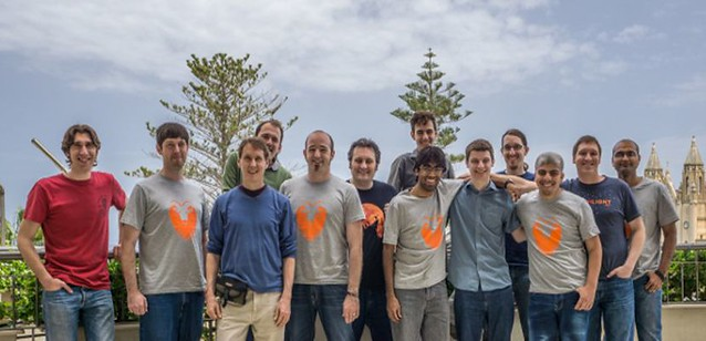 Ubuntu-Community.jpg