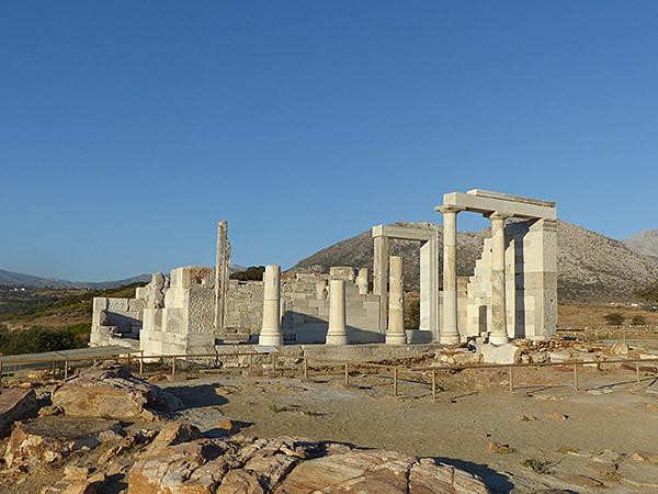 temple de demeter 1