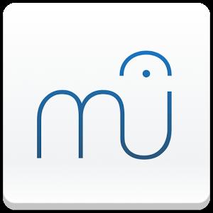 Aplicativo Musescore