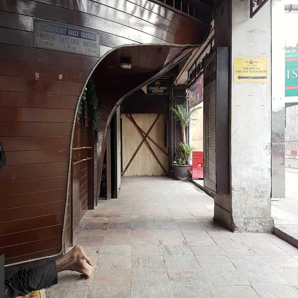 KL Bukit Bintang