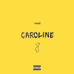 Aminé – Caroline
