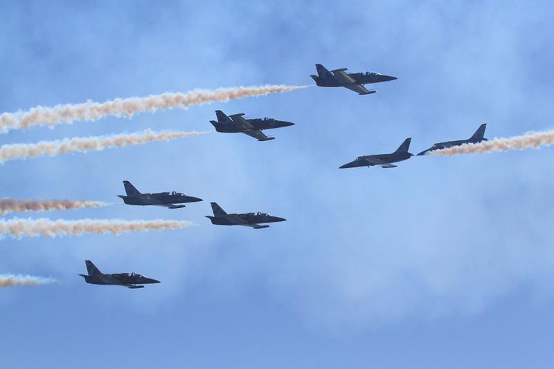 IMG_4160 Breitling Jet Team