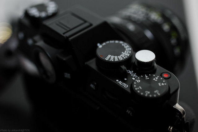 X-T10(SoftButton)
