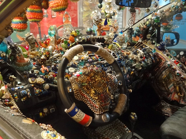 art-car-steering-wheel