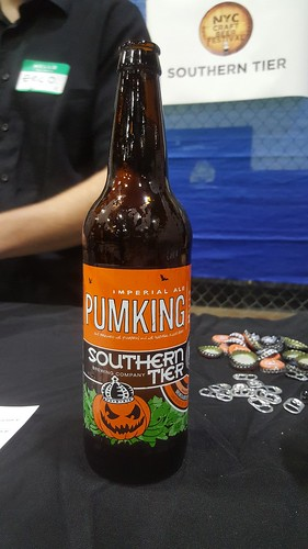 Pumpking_Southern_Tier