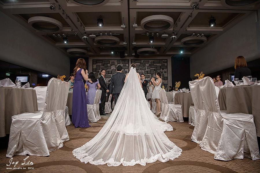 婚攝 桃園 彭園會館 台北婚攝 婚禮紀錄 婚禮紀實 JSTUDIO_0093