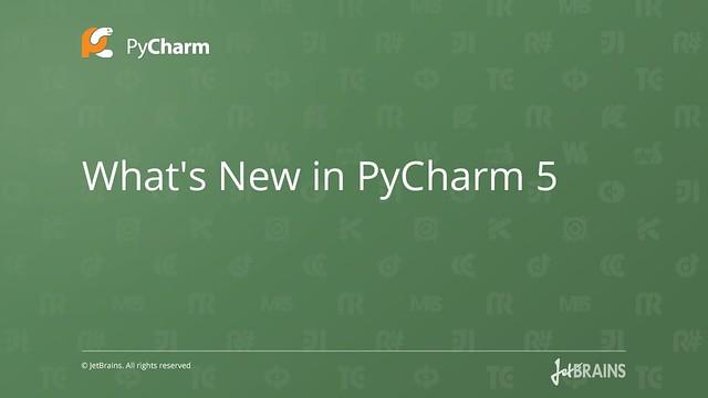 Pycharm-5.jpg