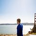 Golden Gate - Mt Tam Thanksgiving Trip 3