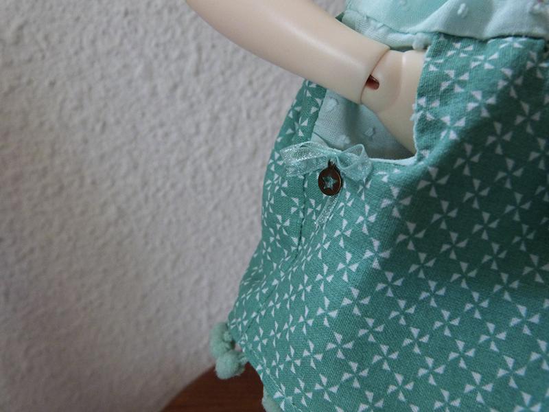 MAJ 13.01 : Plein de pyjamas & tenues PUKIFÉE (page 7 LOURD) - Page 5 30109150585_d9db6c44da_c