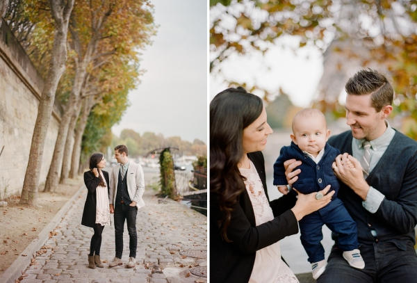 Paris_FamilySession_5