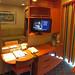 NCL Sun Cabin 9245 -03