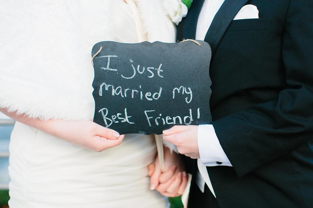wedding photographer Niagara Falls