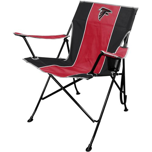 Atlanta Falcons TLG8 Chair